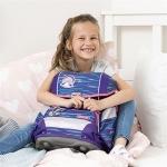 Schulranzen für Mädchen