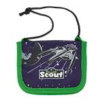 Scout Brustbeutel