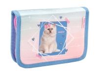 Belmil Classy Schulranzen Set 4-tlg. - MY SWEET CATY