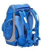 Belmil Comfy Pack Schulranzen Set 4-tlg. - LOSSE