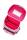 Belmil Compact Schulranzen Set 4-tlg. - FAIRYTALE