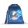 Belmil Compact Schulranzen Set 4-tlg. - FOOTBALL 4
