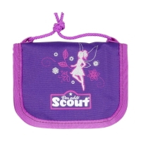 Scout Brustbeutel - FEENWALD