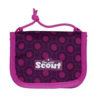 Scout Brustbeutel - MOONLIGHT PONY