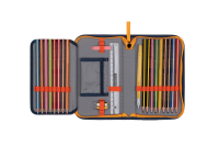 DerDieDas ErgoFlex Buttons Set 6-tlg. - DRAGON EYE
