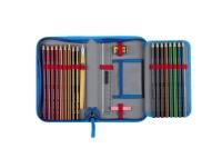 DerDieDas ErgoFlex Buttons Set 6-tlg. - POLAR