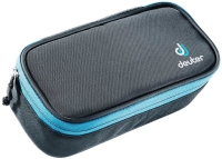 Deuter - Pencil Case - BLACK