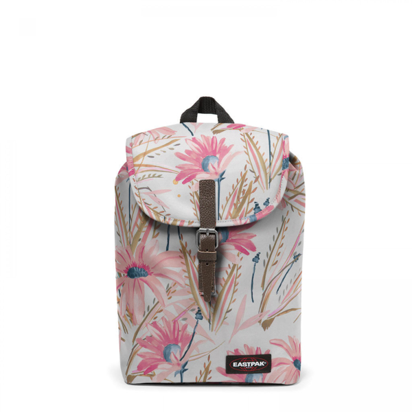 Eastpak Rucksack - Casyl - WHIMSY LIGHT