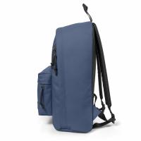 Eastpak Rucksack - Out Of Office - BIKE BLUE