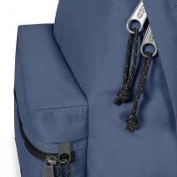 Eastpak Rucksack - Padded Zipplr - BIKE BLUE