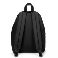 Eastpak Rucksack - Padded Zipplr - BLACK