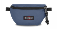 Eastpak Bauchtasche - Springer - BIKE BLUE
