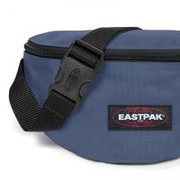 Eastpak Bauchtasche - Springer - BIKE BLUE