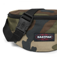Eastpak Bauchtasche - Springer - CAMO