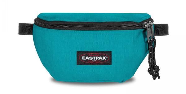 Eastpak Bauchtasche - Springer - SURF BLUE