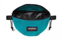 Eastpak Bauchtasche - Springer - SURF BLUE