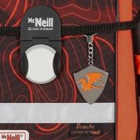 McNeill Set ERGO COMPLETE DIN, 5-tlg. - DRACHE