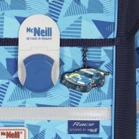 McNeill Set ERGO MAC, 5-tlg. - RACE
