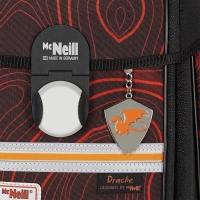 McNeill Set ERGO PRIMERO McLight, 5-tlg. - DRACHE