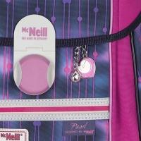 McNeill Set ERGO PRIMERO McLight, 5-tlg. - PEARL