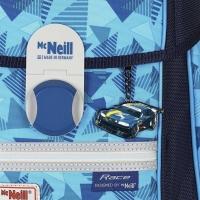 McNeill Set ERGO PRIMERO McLight, 5-tlg. - RACE