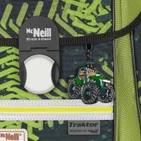 McNeill Set ERGO PRIMERO McLight, 5-tlg. - TRAKTOR