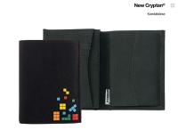 Oxmox Kombibörse Cryptan - CUBES