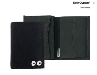 Oxmox Kombibörse Cryptan - EYES