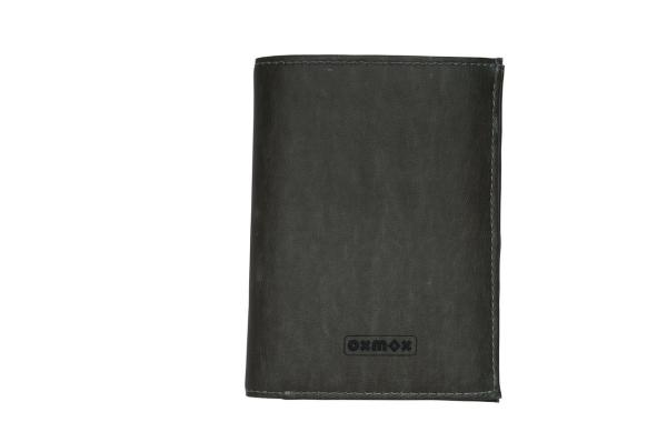 Oxmox Kombibörse touch-it - GRAU