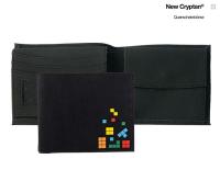Oxmox Querscheinbörse Cryptan - CUBES
