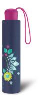 Scout Kinder-Taschenschirm - COOL PRINCESS