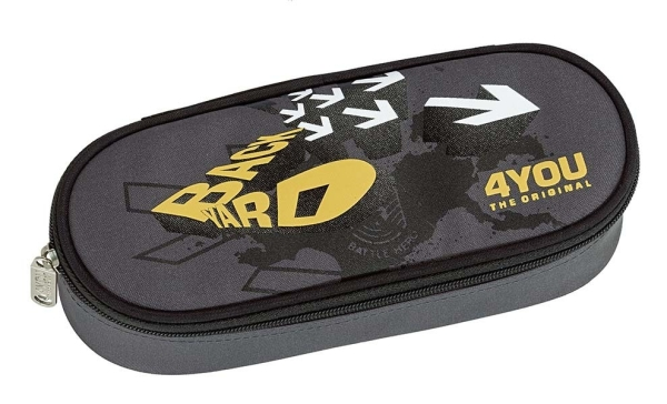 4You Hardbox Plus - 225 - BACKYARD