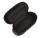 4You Hardbox Plus - 357 - BLACK ORANGE KARO