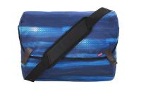4You Messengerbag M - 883 - SHADES BLUE
