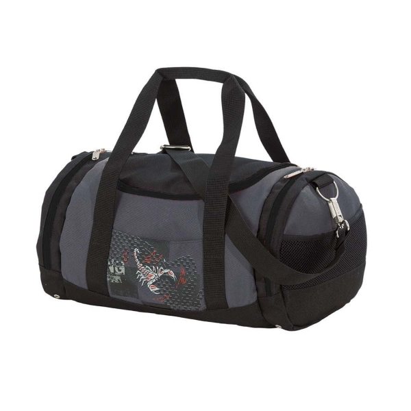 4You Sportbag Function - 438 - SCORPION