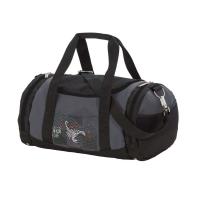 4You Sportbag Function - 438 - SCORPION