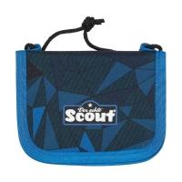 Scout Brustbeutel - RESCUE TEAM