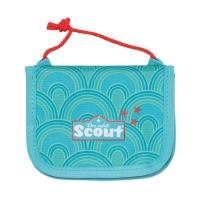 Scout Brustbeutel - WELLENSPIEL