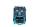 DerDieDas ErgoFlex MAX Set 6-tlg. - GLITTER DOLPHIN