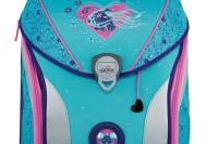 DerDieDas ErgoFlex MAX Set 6-tlg. - LUCKY HEART