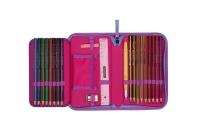 DerDieDas ErgoFlex MAX Buttons Set 6-tlg. - NATURE LOVE