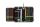 DerDieDas ErgoFlex MAX Buttons Set 6-tlg. - SCORPIO