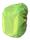 DerDieDas ErgoFlex MAX Buttons Set 6-tlg. - SPEED POWER