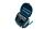 DerDieDas ErgoFlex MAX Buttons Set 6-tlg. - STAR PRINCESS