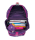 DerDieDas ErgoFlex Superlight Set 6-tlg. - PURPLE PRINCESS