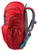 Deuter Kinder-Rucksack - Junior - CHILI-LAVA