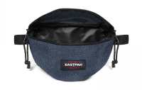 Eastpak Bauchtasche - Springer - DOUBLE DENIM