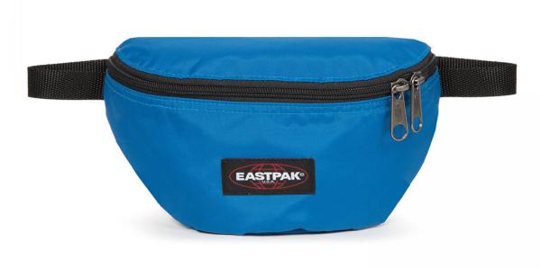 Eastpak Bauchtasche - Springer - INSTANT BLUE