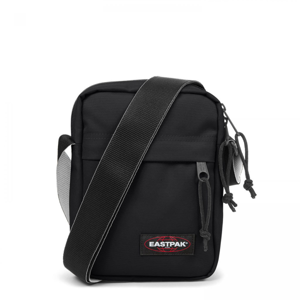 Eastpak Umhängetasche - The One - BLAKOUT BW