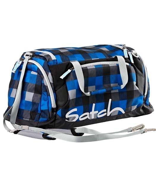 satch Sporttasche #3 - AIRTWIST